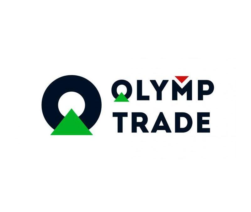Olymp Trade Funciona? Como Abrir uma Conta na Corretora de Forex
