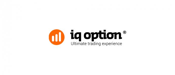 IQ Option Funciona? É Confiável? Como Abrir uma Conta Trader em 2020?