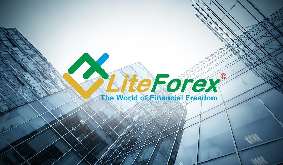 LiteForex é Confiável? Saiba o Que Descobrimos!