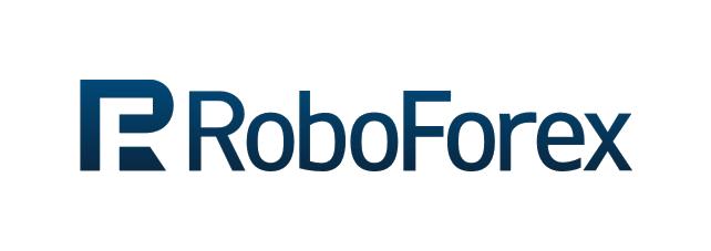 A RoboForex É Confiável? Leia Este Artigo Antes de Investir na RoboForex!