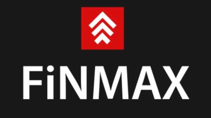 FinMax: Vale a pena confiar? Tudo o que você precisa saber
