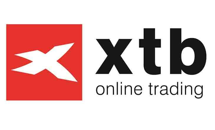 XTB ForexFunciona? É Confiável? Nosso Review Completo Da Plataforma